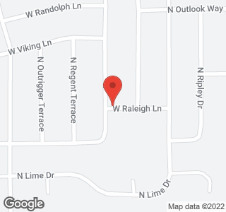7120 Veronica Dr