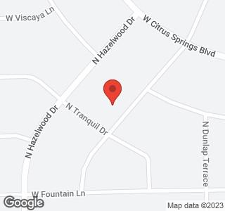 7206 N Windbrook Drive