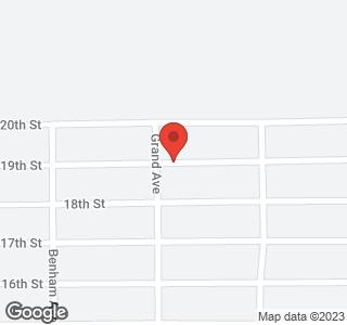 1691 19TH STREET