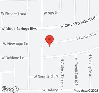 2194 W Linden Drive