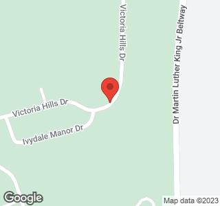 414 Victoria Hills Drive