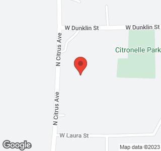 7881 N Citrus Avenue