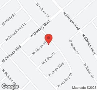 8370 N Amboy Drive