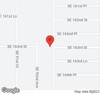 16298 SE 92nd Terrace