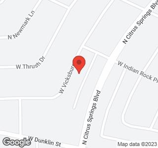 4076 W Vicksburgh Drive