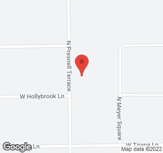 8595 N. Presnell Terrace