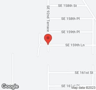 9444 SE 159th Lane