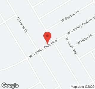 9018 N Cortlandt Drive