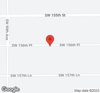 0 SW 156 Place