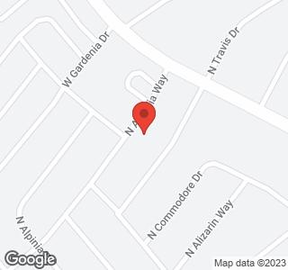9339 N Arcadia Way