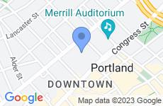 284 Cumberland Avenue, Portland, ME 04101, USA
