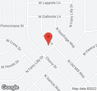 9536 N. Old Mill Way