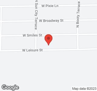 7323 W Leisure Street