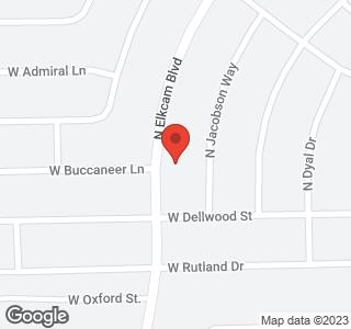 10139 N Elkcam Boulevard