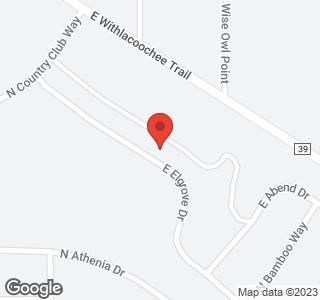 409 E. Elgrove Drive