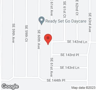 14276 SE 61st Avenue