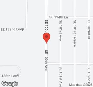 13589 SE 100th Avenue