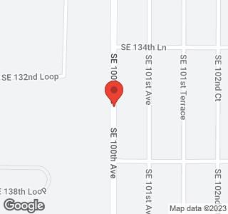 13581 SE 100th Avenue