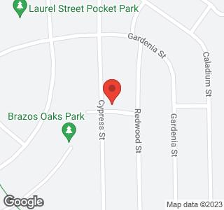 219 Cypress Street