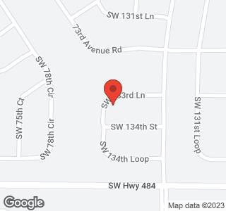 7311 SW 133 Loop