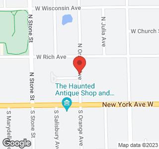 1819 Woodland Ave