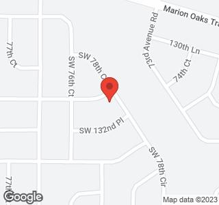 7580 SW 131st Lane