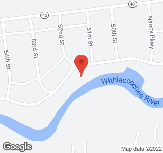 5113 Riverside Drive