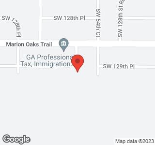 0 Marion Oaks Trail