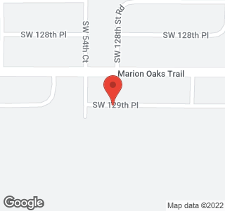 5434 SW 129th Place