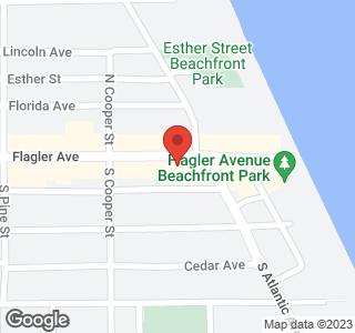 413 Flagler Avenue