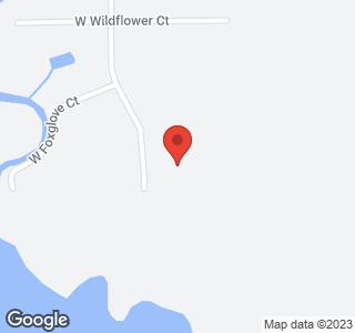 12081 N. Lake Garden Drive