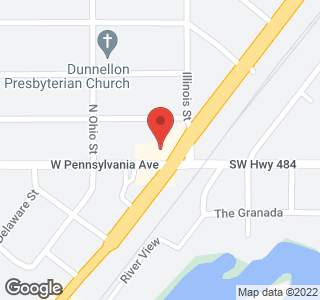20553 W. Pennsylvania Avenue