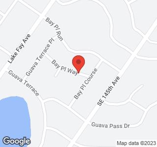 17200 SE 27th Place Road