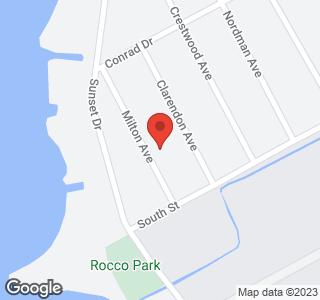 2509 Milton Avenue