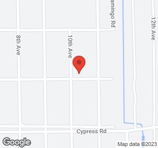 1805 10th Avenue