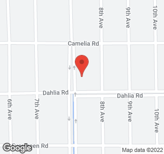 2135 Central Parkway