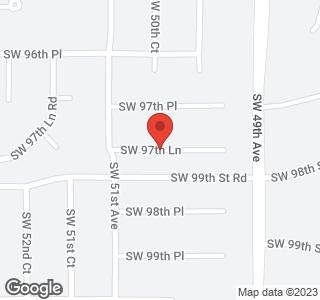 5012 SW 97th Lane