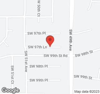4958 SW 97th Lane