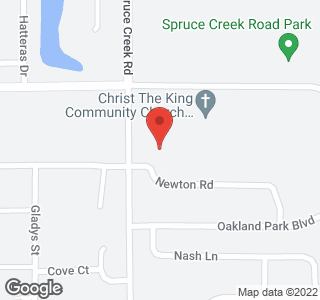 6021 Spruce Creek Road
