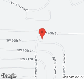 9065 SW 82nd Terrace Unit C