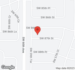 5935 SW 87th Street