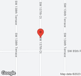 8481 SW 137th Court