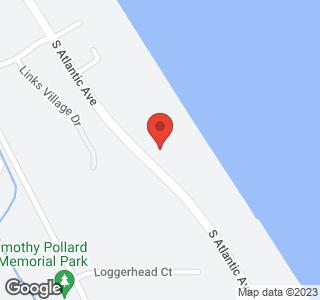 4651 S Atlantic Avenue