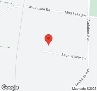 2185 Sage Willow Lane
