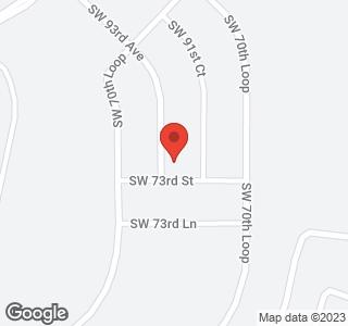 9310 SW 70th Loop