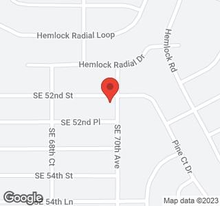 6990 SE 52nd Street
