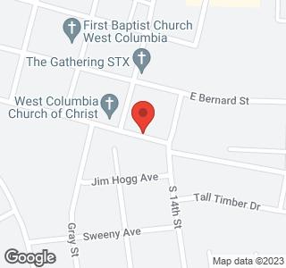 00 Palmetto / County Rd 825H Circle