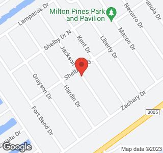 Lot 396 Jackson Drive