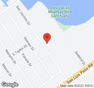 4115 San Jacinto Drive