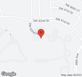 4219 SW 55th Circle